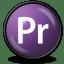 Premiere-Pro-CS-3 icon
