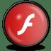 Flash-8 icon