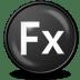 Flash-Builder-CS-3 icon