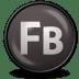 Flash-Builder-CS-5 icon