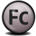 Flash-Catalyst-CS-4 icon