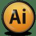 Illustrator-CS-4 icon