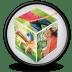 Premiere-Elements-4 icon