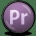 Premiere-Pro-CS-5 icon