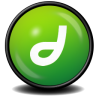 Dreamweaver-8 icon