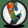Photoshop-CS icon