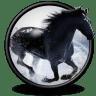 Premiere-Pro-1 icon
