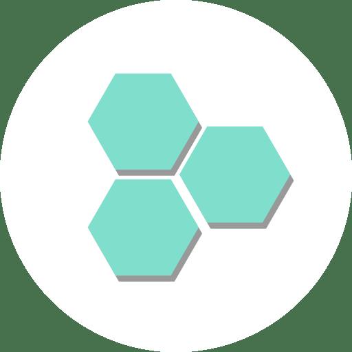 Ghex icon