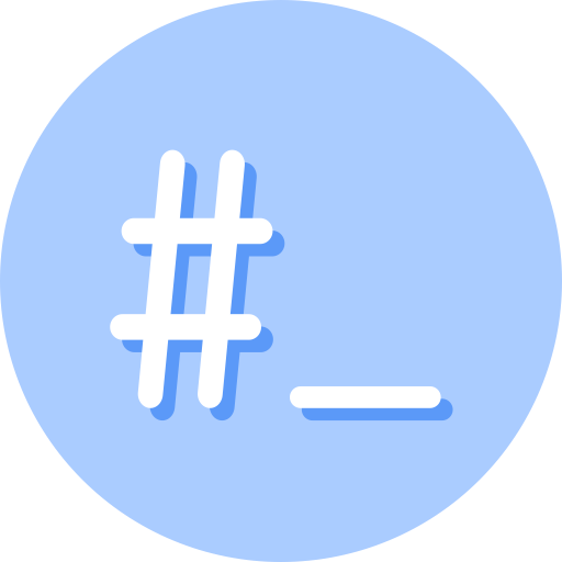 Gksu-root-terminal icon