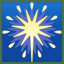 52702-fireworks icon