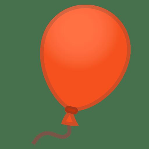 52706-balloon icon