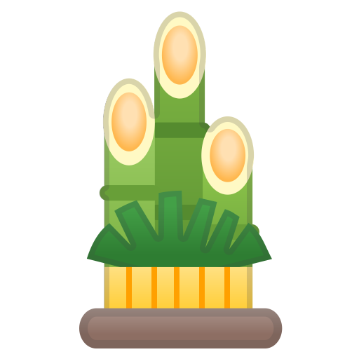 52710-pine-decoration icon