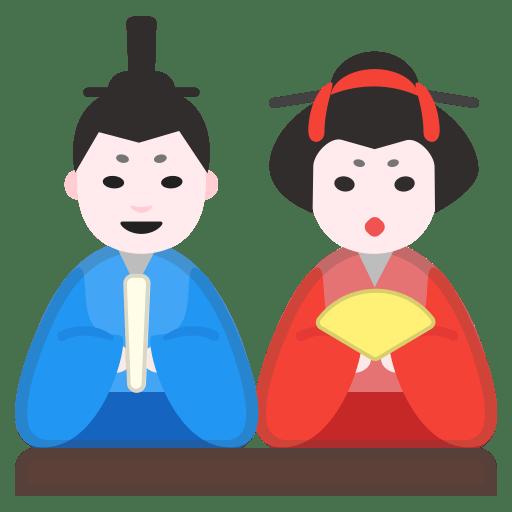 52711-Japanese-dolls icon