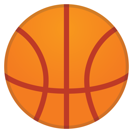 52733-basketball icon