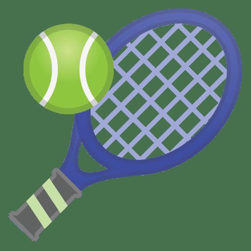 52737-tennis icon