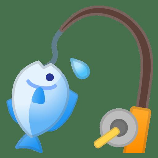 52752-fishing-pole icon