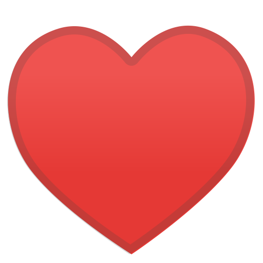 52771-heart-suit icon