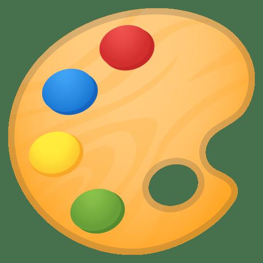 52784-artist-palette icon