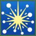 52703-sparkler icon