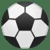 52730-soccer-ball icon