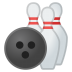 52739-bowling icon