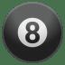 52758-pool-8-ball icon