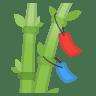 52709-tanabata-tree icon