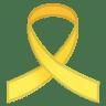 52719-reminder-ribbon icon