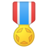 52724-military-medal icon