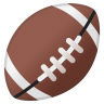 52735-american-football icon