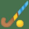 52741-field-hockey icon