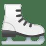 52751-ice-skate icon