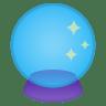 52759-crystal-ball icon