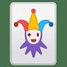 52778-joker icon