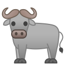 22233-water-buffalo icon