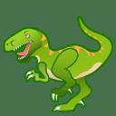 T Rex icon