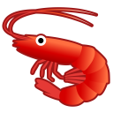 22301-shrimp icon