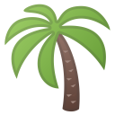 22331-palm-tree icon