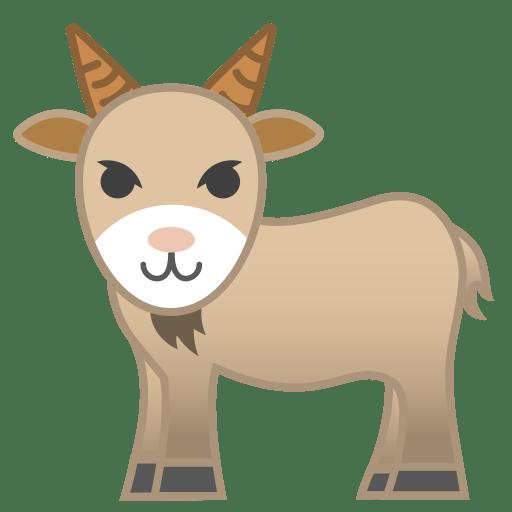 22241-goat icon