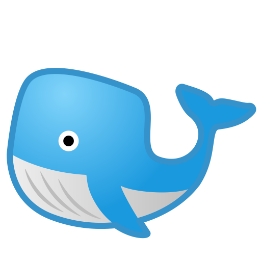 22291-whale icon