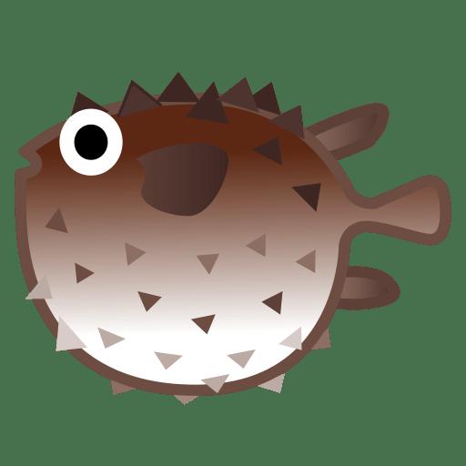 22295-blowfish icon