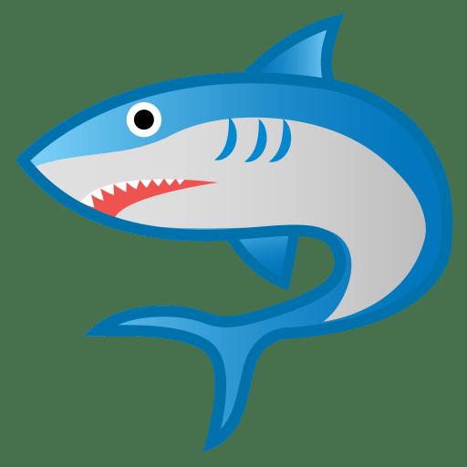 22296-shark icon