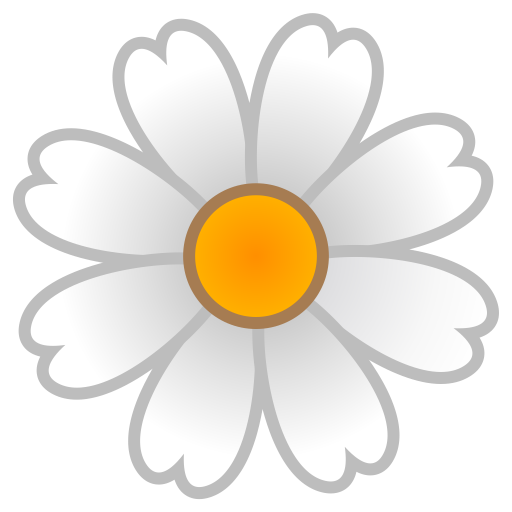 22326-blossom icon