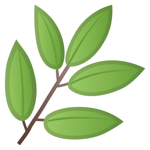 22334-herb icon