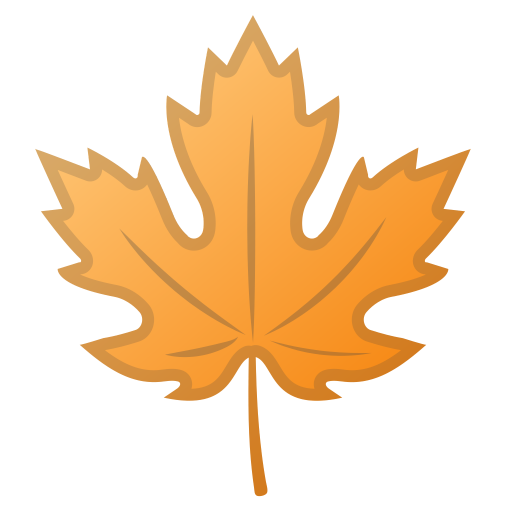 22338-maple-leaf icon