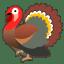 22265-turkey icon