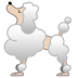 22216-poodle icon