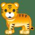 22224-tiger icon