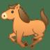 22227-horse icon