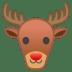 22230-deer icon